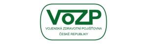 pojistovny-201-vozp