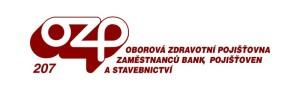 pojistovny-207-ozp