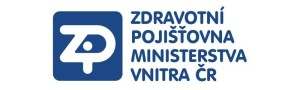 pojistovny-211-zpmv
